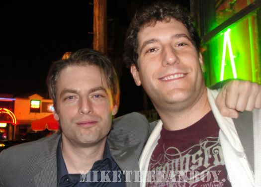 Weeds Justin Kirk uncle Andy Mary Louise Parker