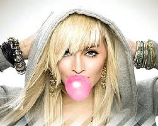 Madonna rare animal promo photo cd single unreleased hot sexy