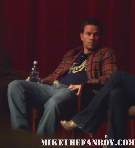 Mark Wahlberg the fighter oscar shirtless sexy calvin klein boxer Ck calvin klein