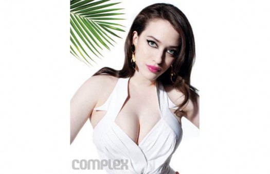 kat dennings sexy hot rare sex kitten complex magazine 40 year old virgin shorts nick and nora's infinite playlist rare signed autograph  renee two broke girls