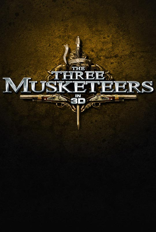 three musketeers movie photo press still paul w.s. anderson Logan Lerman Matthew Macfadyen Ray Stevenson Luke Evans sexy teaser poster promo rare hot 3d