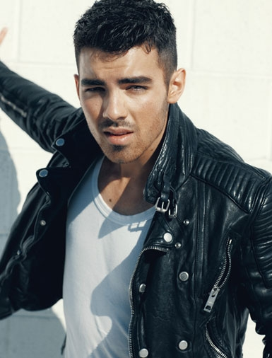 joe jonas sexy hot photo shoot details magazine april 2011 jonas brothers rare jacket sex sexy rare dancer