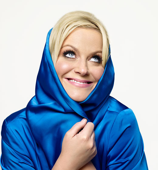 amy poehler new york magazine's television by it's creators super cute photo shoot rare promo hot parks and recreation mean girls saturday night live hot sexy super funny rare promo