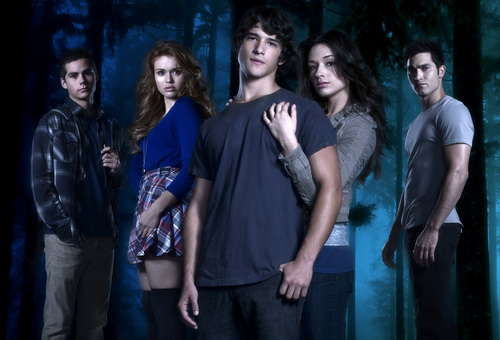teen wolf hot sexy tyler posey promo press still shirtless sexy hot rare mtv sex june 2011 tyler hoechin