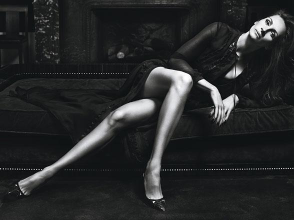 julia roberts tom hanks rare june 2011 photo shoot w magazine promo larry crowne promo hot sexy photo shoot