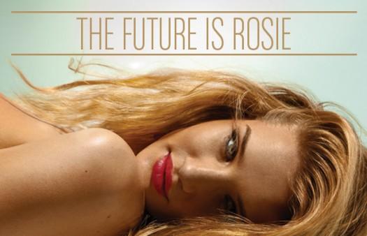 rosie huntington whiteley victoria's secret supermodel rare hot sexy photo shoot rare promo transformers 3 carly miller fine sex hot rare