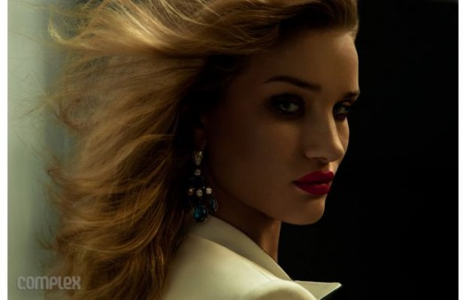Rosie-Huntington-Whiteley-Covers-Complex-June-July-2011 sexy hot photo shoot rare promo transformers 3 hot megan fox rare