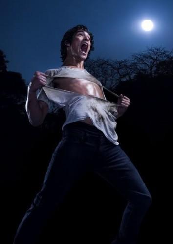 tyler posey shirtless sexy hot rare photo shoot press still mtv's teen wolf hot 2011 promo abs taylor lautner wolfie