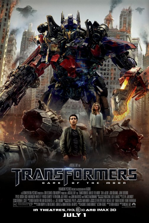 Rosie Huntington-Whiteley transformers rare dark of the moon rare one sheet movie poster shia labeouf promo hot sexy photo shoot damn fine cute