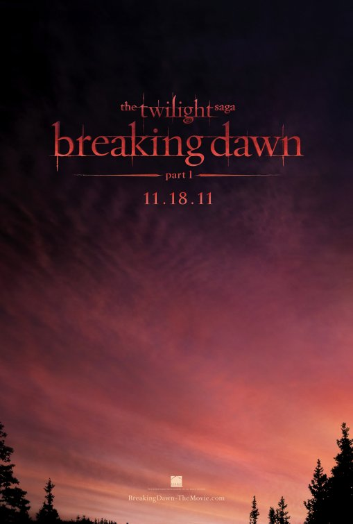 twihard twilight breaking dawn part 1 promo teaser movie poster promo edward jacob black rare taylor lautner sexy hot robert pattinson promo