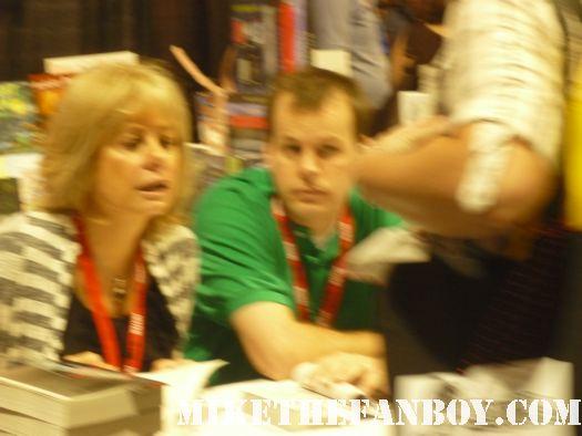 "Kathy Reichs novel and author of Kathy Reichs – Temperance Brennan series (you know ""Bones"") emily deshanel david boreanaz"