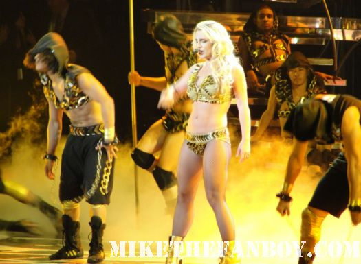 britney-spears-live-in-concert-staples-center-june-20th-2011-femme-fatale-tour-hot-sexy-rare hot sexy promo live in concert photos