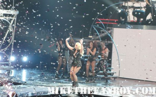 britney-spears-live-in-concert-staples-center-june-20th-2011-femme-fatale-tour-hot-sexy-rare concert pictures hot sexy rare gimme moore femme fatale promo