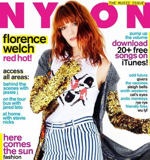 florence welch florence and the machine rare hot sexy photo shoot lungs fiery red head promo sexy dog days are over photo shoot promo hot sexy skirt lungs rabbit heart raise it up