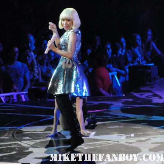 nicki-minaj-live-in-concert-staples-center-femme-fatale-tour-june-20th-2011
