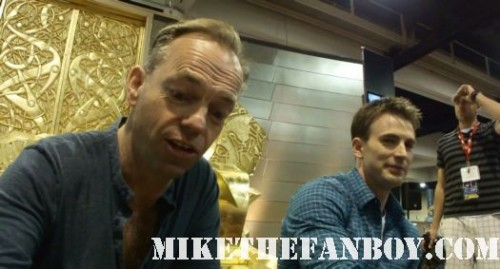 Captain america autograph signing at the marvel booth sexy chris evans hugo weaving hot sexy photoshoot promo san diego comic con 2010 warner bros boot san diego comic con 2011 warner bros booth san diego comic con 2010 san diego comic con 2010 san diego comic con 2011 sdcc 2011 san diego comic con 2010 sdcc 2010