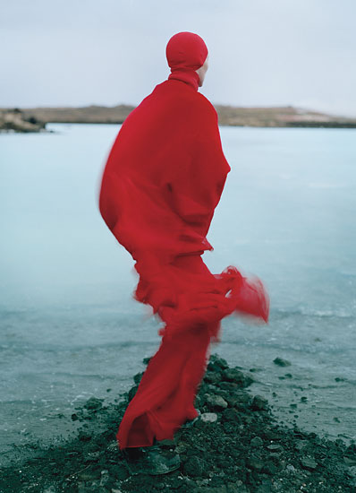 Tilda Swinton is Stunning on the August 2011 cover and photo shoot for W Magazine hot sexy rare promo hot sexy photoshoot rare promo hot red i am love the deep end