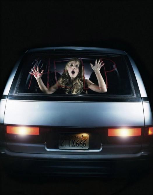 Sarah-Michelle-Gellar-Entertainment-Weekly-2004-Shoot-7 rare promo buffy the vampire slayer hot sexy horror photo shoot scream 2