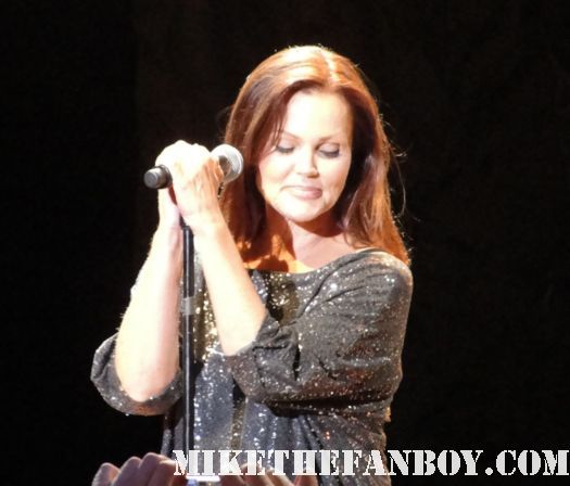 the go-go's live in concert ladies gone wild tour 2011 belinda carlisle gina schock jane wiedlin kathy valentine charlotte caffey