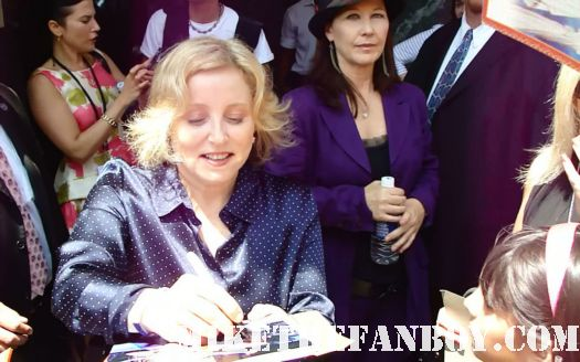 Gina Schock signing autographs at the go-go's walk of fame star ceremony charlotte caffey signing autographs at the go-go's walk of fame star ceremony kathy valentine from the go-go's signing autographs at the walk of fame star ceremony jane wiedlin signing autographs at The Go-go's walk of fame star ceremony on hollywood blvd we got the beat belinda carlisle charlotte caffey jane wiedlin gina schock kathy valentinealk of fame star ceremony on hollywood blvd we got the beat belinda carlisle charlotte caffey jane wiedlin gina schock kathy valentine