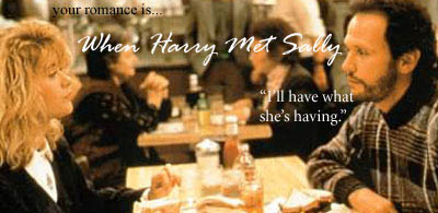when harry met sally I'll have what she's having rare promo press still paper meg ryan billy crystal hot romantic comedy