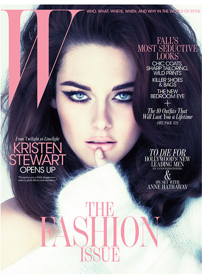 kristen stewart hot and sexy photo shoot in w magazine september 2011 rare twilight bella swan breaking dawn wedding adventureland kristen stewart hot sexy magazine cover w