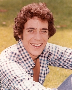 barry williams rare greg brady promo press still from The Brady bunch hot sexy  sexy greg brady hot rare shirtless
