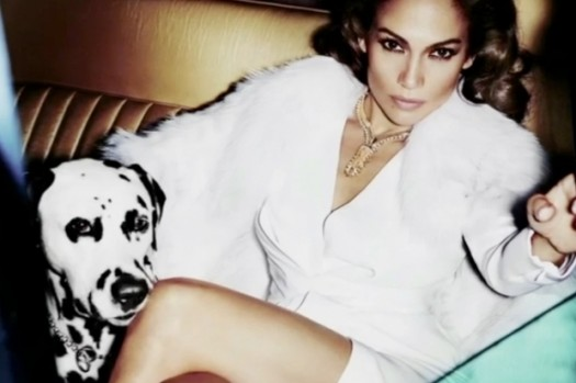 jennifer lopez jenny from the block hot and sexy photo shot photoshoot from the september 2011 issue of vanity fair magazine naked rare dog hot sexy promo white chair monster in law promo