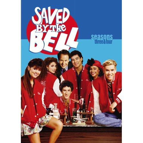 rare screech promo press still from Saved By The Bell dustin diamond rare promo photo saved by the bell rare dvd cover art season 1 zach morris rare promo press still mario lopez marc paul gossellar hot sexy shirtless