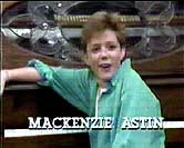 mackenzie astin starring as andy moffet from the facts of life season 7 rare promo photo credits