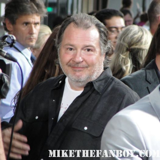 kevin dunn on the red carpet at  the warrior premiere in hollywood  the lights going out at the red carpet at the warrior premiere in hollywood the warrior premiere in hollywood the warrior world movie premiere with Tom hardy joel edgerton rare hot sexy promo red carpet photo bane dark knight rises