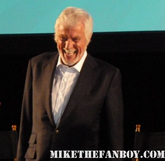 dick van dyke performing at the walt disney fan event at d23 in anaheim rare chitty chitty bang bang