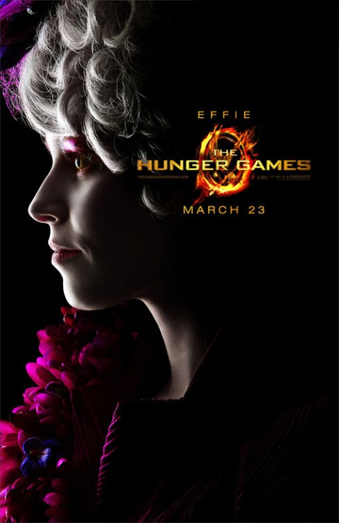 hunger_games_ver19 effie individual promo movie poster hunger games Elizabeth Banks role models 40 year old virgin