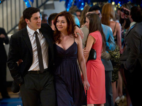 jason-biggs-alyson-hannigan-american-reunion-image-1 jason-biggs-american-reunion-image- jason biggs hot sexy american reunion press promo still american wedding rare promo