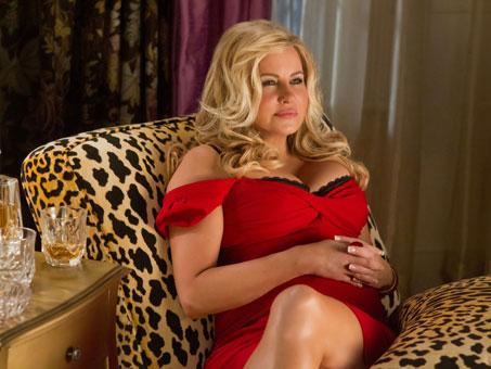 jennifer-coolidge-american-reunion-image stiflers mom hot sexy rare promo press still shitbreak hot american pie reunion press promo still
