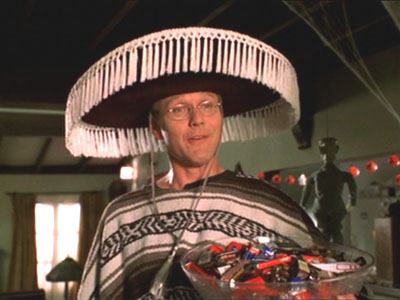 sombrero wearing fiesta giles in fear itself buffy the vampire slayer anthony stewart head rare signe promo action figure