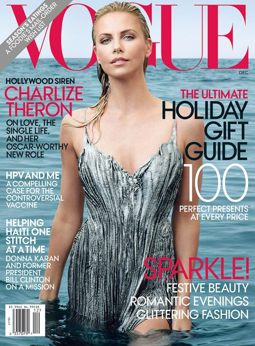 charlize theron vogeu december 2011 cover hot sexy prometheus young adult charlize theron hot and sexy photoshoot for the december issue of vogue magazine 2011 hot sexy photoshoot rare snow white and the huntsman prometheus young adult