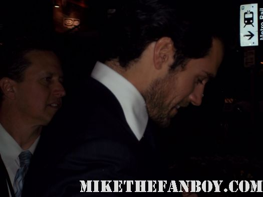 henry cavill sexy hot rare signing autographs at the immortals world movie premiere The Immortals World Movie Premiere red carpet! With Henry Cavill! Luke Evans! Stephen Dorff! Kellan Lutz! Mickey Rourke! Cory Servier! Isabel Lucas! Autographs! Photos and More!