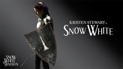 snow white and the huntsman kristen stewart press promo still hot sexy thor rare shirtless hot muscle damn fine