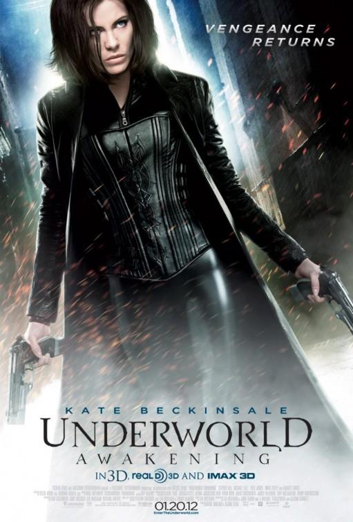 underworld_awakening_ver2 kate beckinsale in the underworld awakening movie poster underworld 4 seline black leather kate beckinsale hot scott speedman