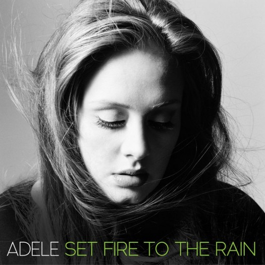 Adele_-_Set_Fire_To_The_Rain_(Thomas_Gold_Remix) rare cd single promo cover artwork rare Adele – Set Fire to the Rain (Thomas Gold Remix)