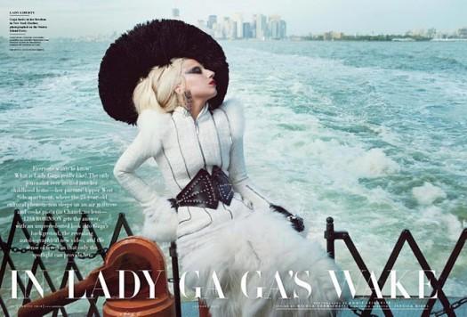 Lady_GaGa_Vanity_Fair_January_02 Lady_GaGa_Vanity_Fair_January_01 lady gaga hot and sexy photo shoot for vanity fair magazine rare promo january 2012 cover magazine shoot