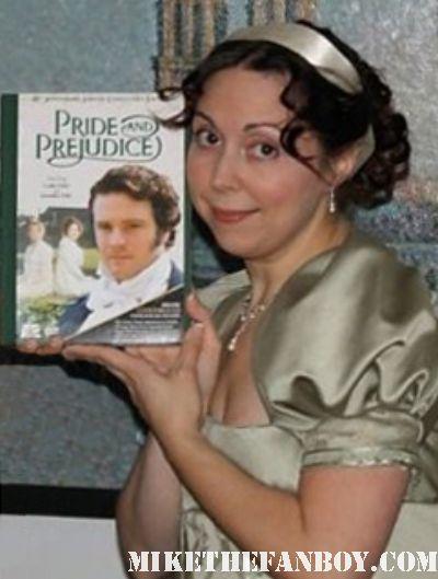 the novel strumpet book reviews hot librarian rare promo sexy pride and prejudice elizabethan tome