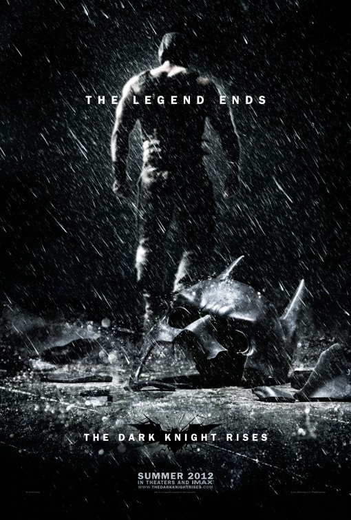 dark_knight_rises_ver2 rare bane individual promo movie poster promo tom hardy christian bale hot sexy broken batman mask the dark knight hot rare