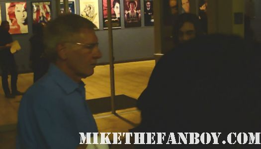 harrison-Ford-signs-autographs-for-fans-after-a-play-in-CA-han-solo1