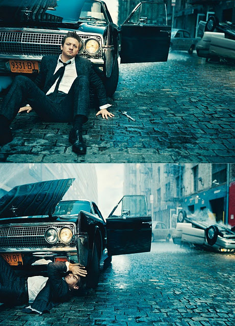 renner_car_window1_ehss hot and sexy jeremy renner in details magazine photoshoot rare promo sexy promo avengers hawkeye mission impossible ghost protocol rare promo sex muscle rare promo