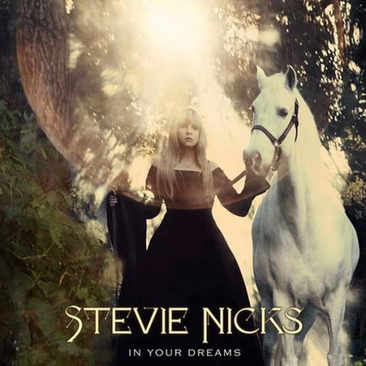 stevie-nicks Stevie Nicks – For What It's Worth rare cd single cover artwork promo cd cover rare promo artwork