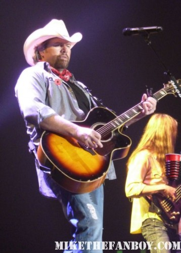 toby keith live in concert wembly arena london november 1st 2011 rare hot sexy toby keith rare country music london rare promo ho