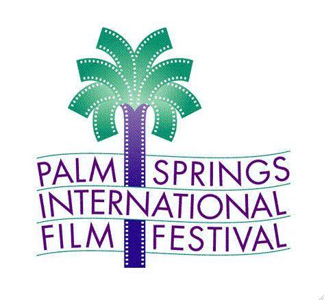 angelina jolie  signing autographs at the palm_springs_international_film_festival rare poster promo 2012 rare awards gala