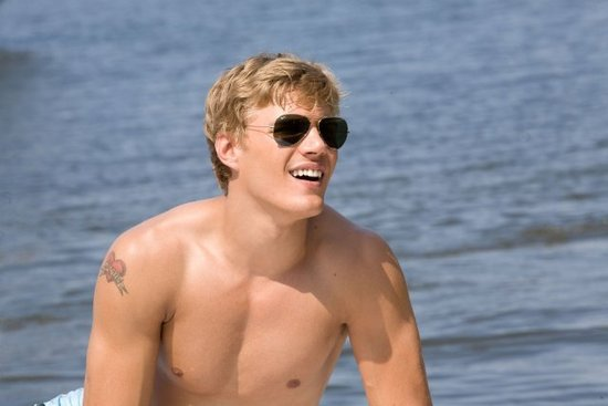 519572-chris_zylka1kaboom chris zylka shirtless secret circle star in tighty whities rare hot and sexy photo shoot promo muscle pecs arms abs hot blonde frat
